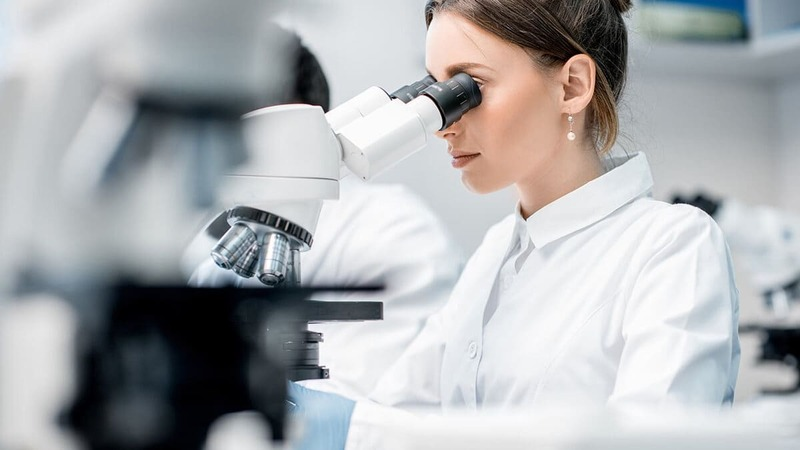 test salivari efficaci al 98% ricerca italiana