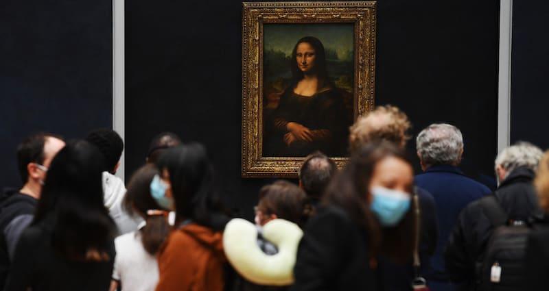 L'Italia scalpita per la riapertura dei musei, ma il resto dell'Europa?