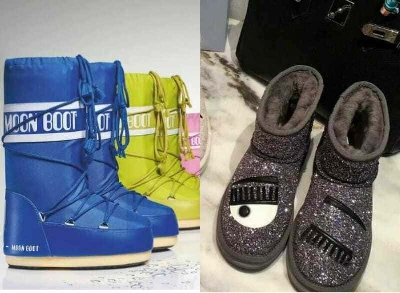 moon boot_snow boots