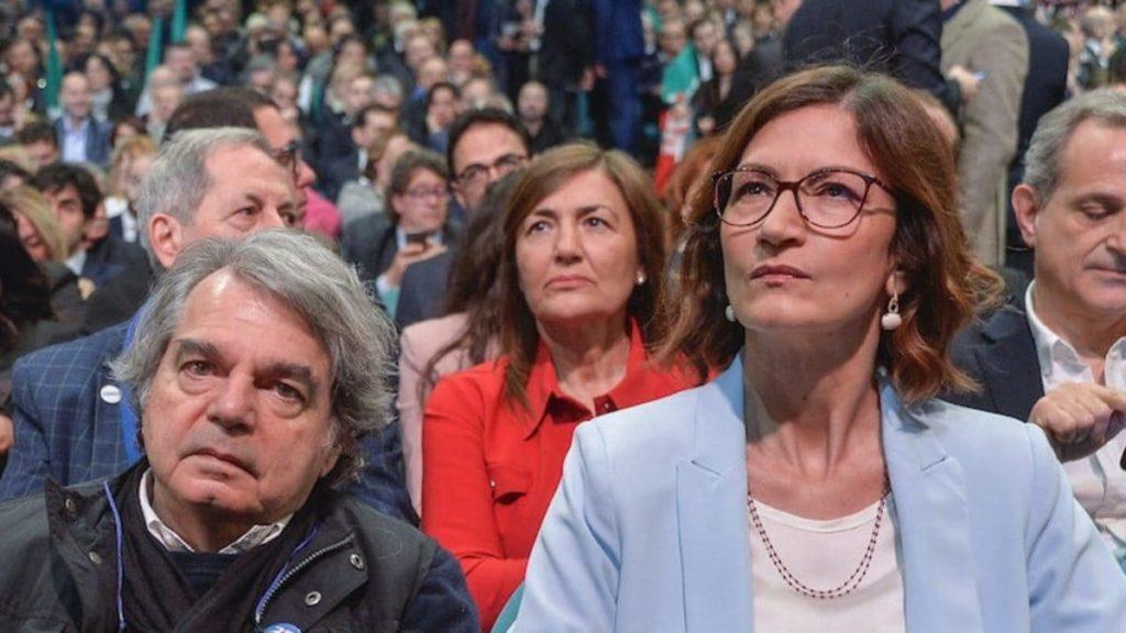 nuovi ministri_Brunetta_Gelmini