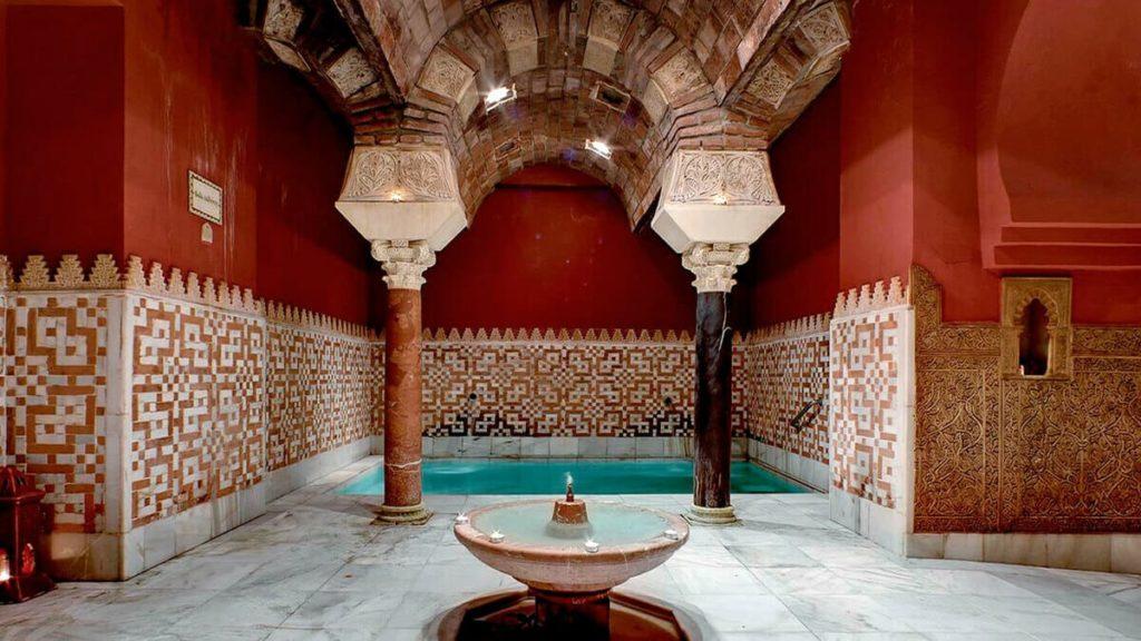 sauna_bagno turco_hammam