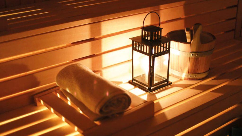 sauna_finlandese