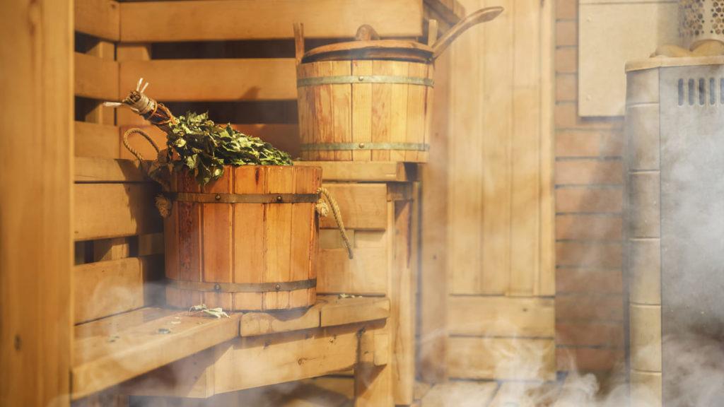 sauna_sudorazione