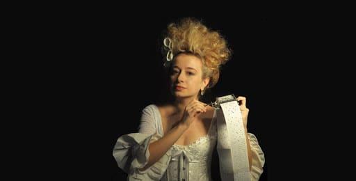Maria Anna Mozart, una storia nascosta.