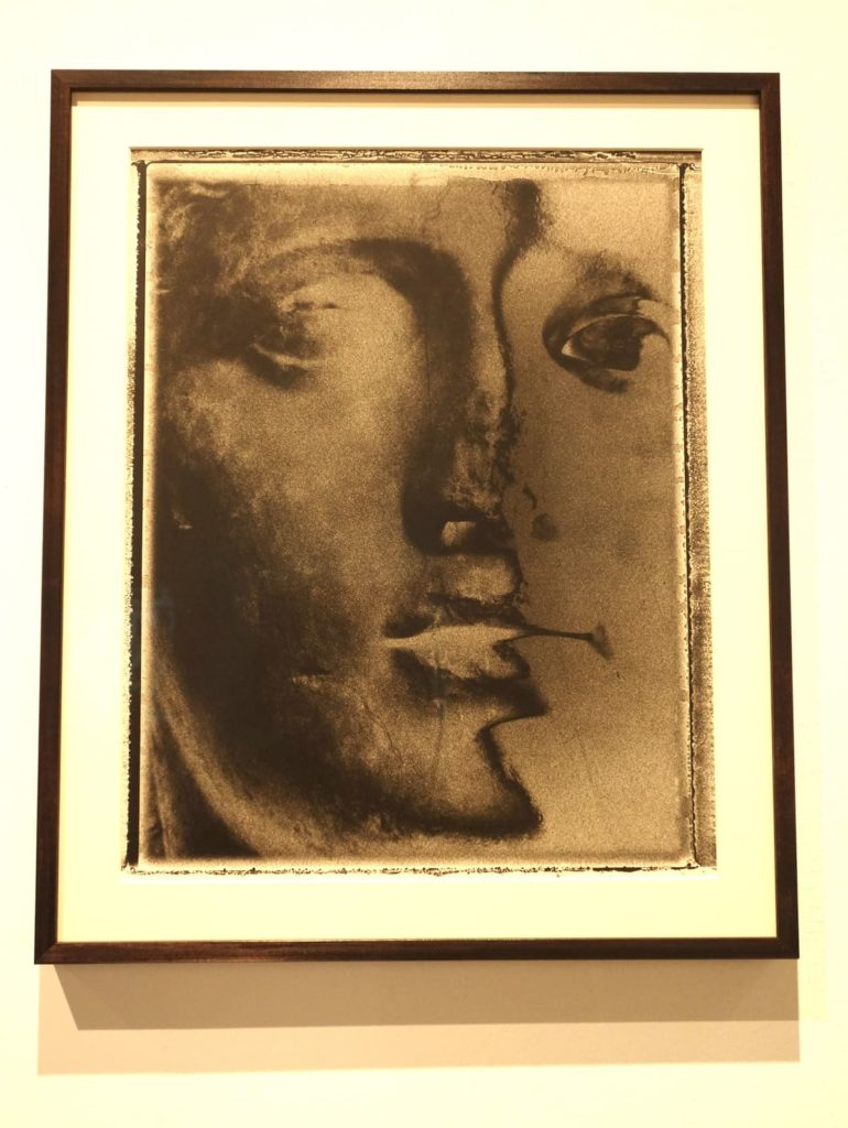 Roma in mostra tra foto e le pagine di Ennio Flaiano.
