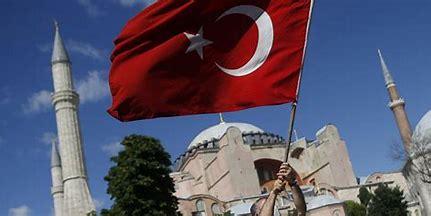 Violenza sulle donne: la Turchia abbandona la Convenzione di Istanbul