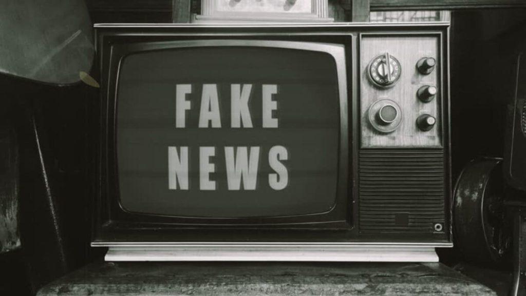 Videocracy e il ruolo della televisone