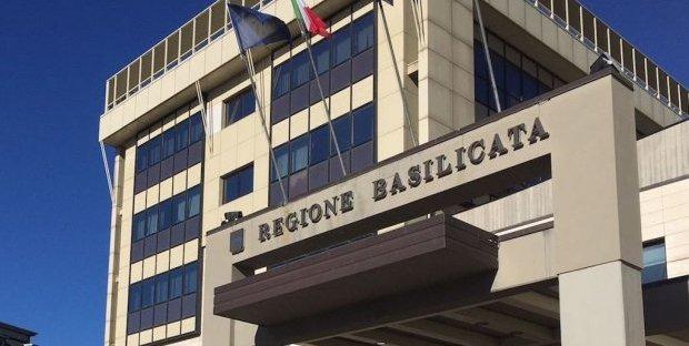 Tempa Rossa: lo stop da parte della Regione Basilicata e il percorso di revisione