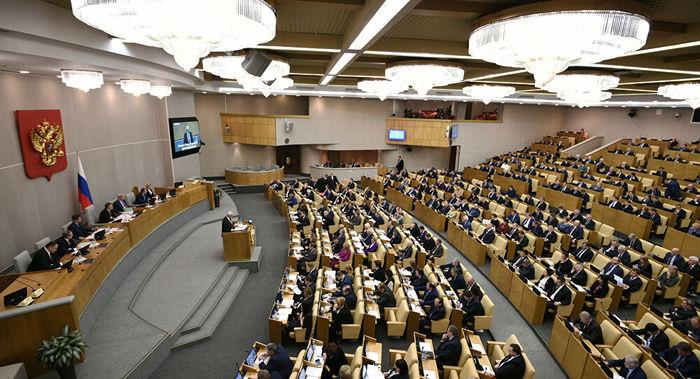 """Ufficiale della Marina arrestato per spionaggio, la Duma: """"La risposta sarà simmetrica"""""""