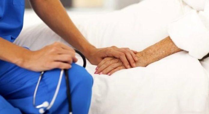 patto infermiere-paziente