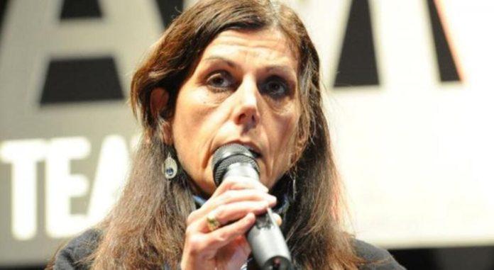 Gabriella Stramaccioni