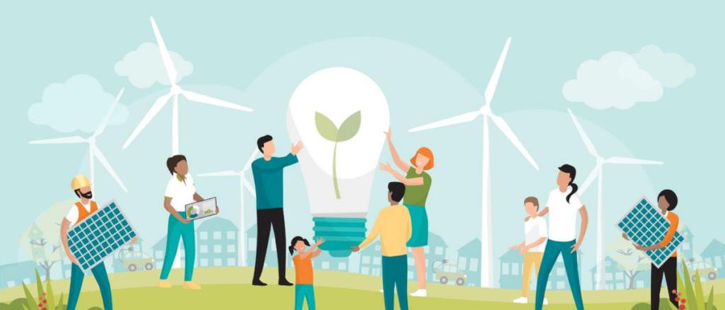 Comunità energetiche_schema
