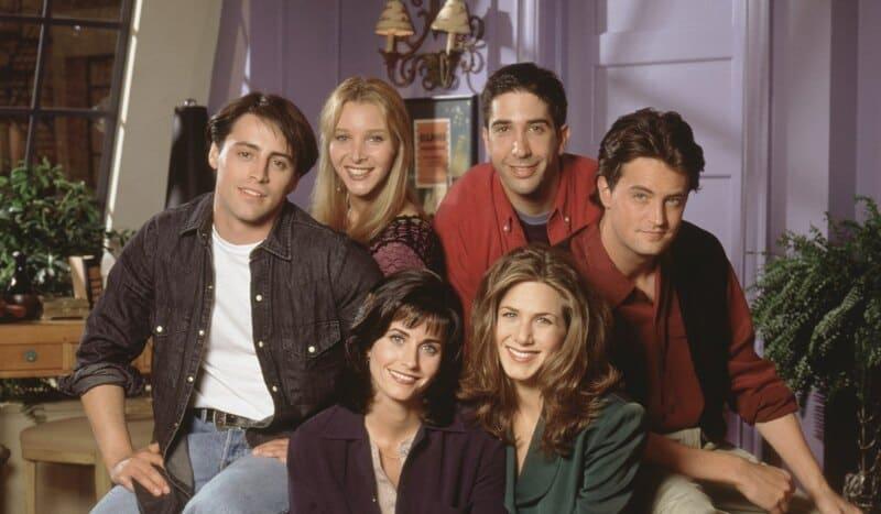 Friends_anni '90