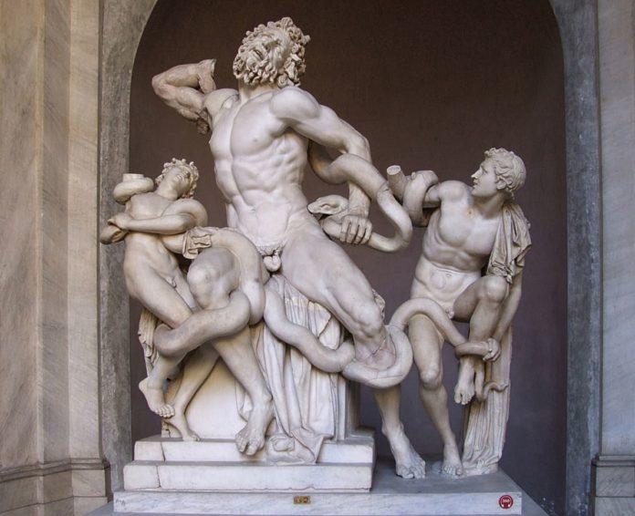 censura dei classici