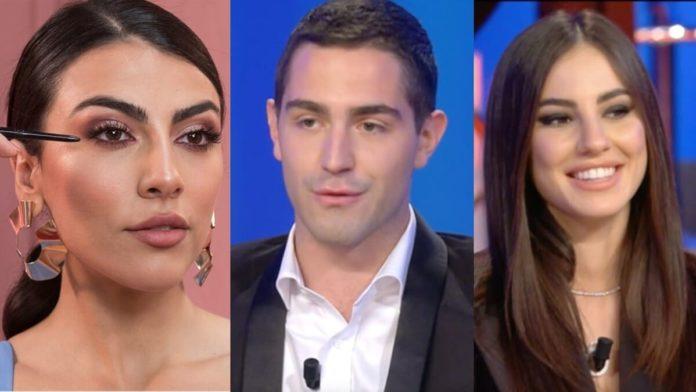 Il futuro della Tv in Italia_Zorzi_De Lellis_Salemi