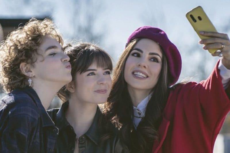 Il futuro della Tv in Italia_genitori vs influencer