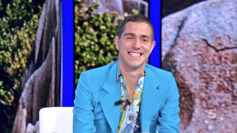 Il futuro della Tv in Italia_tommaso-zorzi