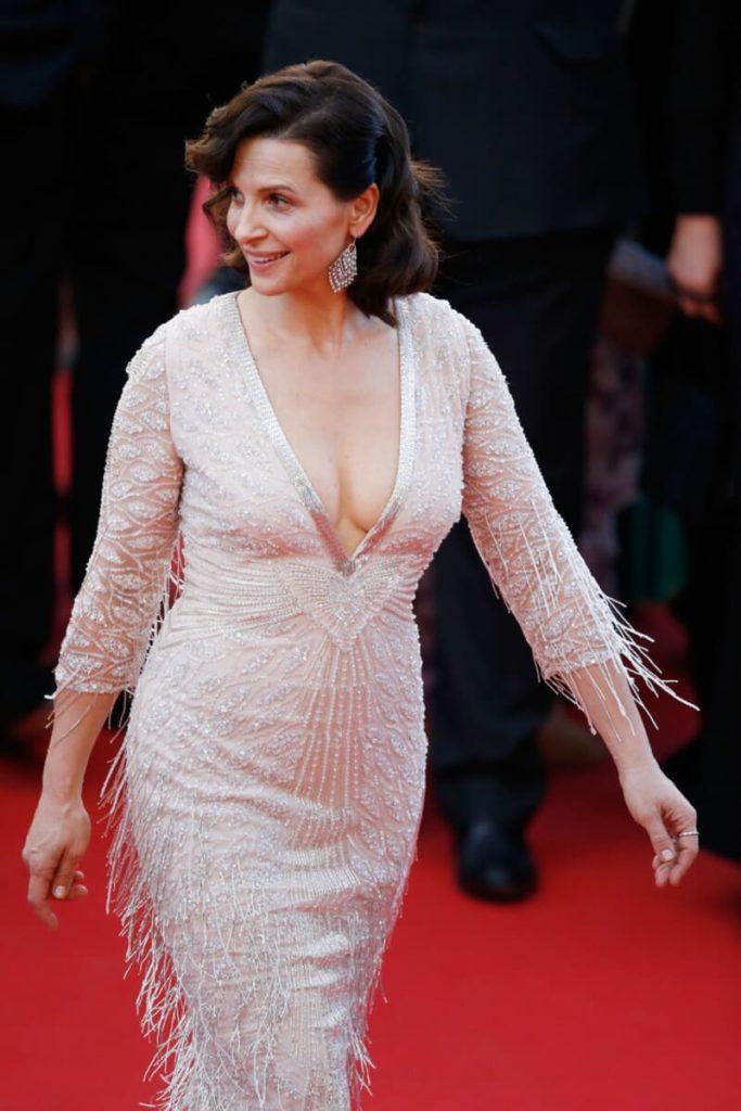 Festival di Cannes 2021: altre indiscrezioni.