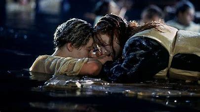 Il Titanic fino ai giorni nostri