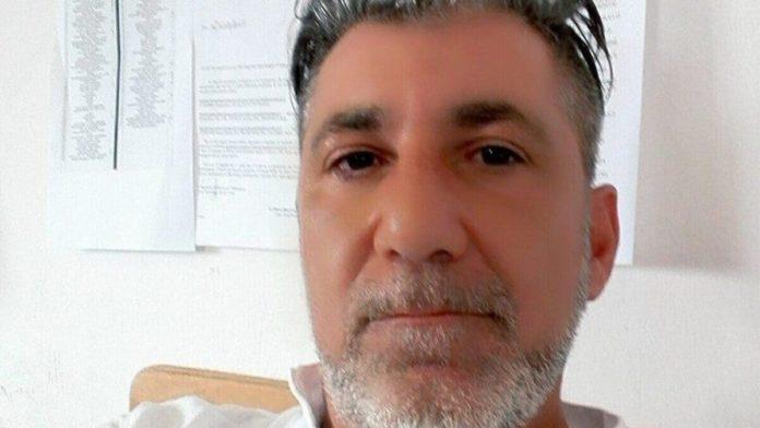 Omicidio suicidio_maurizio-zannolfi