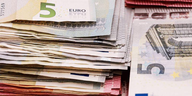 Stipendio per 15 anni senza lavorare: la cifra guadagnata da Sumace