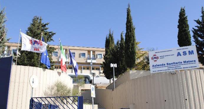 La legge 194 sull'aborto esiste ma a Matera non viene applicata