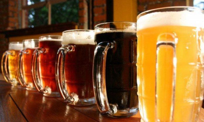 birra in italia aumento vendite