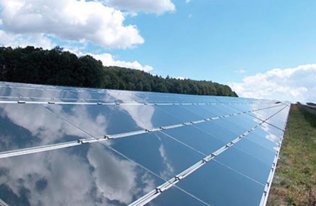 celle fotovoltaiche al tellururo di cadmio