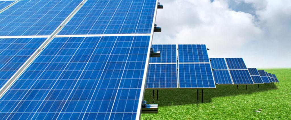 celle fotovoltaiche silicio monocristallino