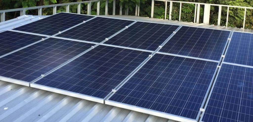 celle fotovoltaiche silicio policristallino