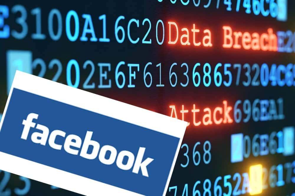 Facebook viola la privacy: i dati degli utenti sono in rete.