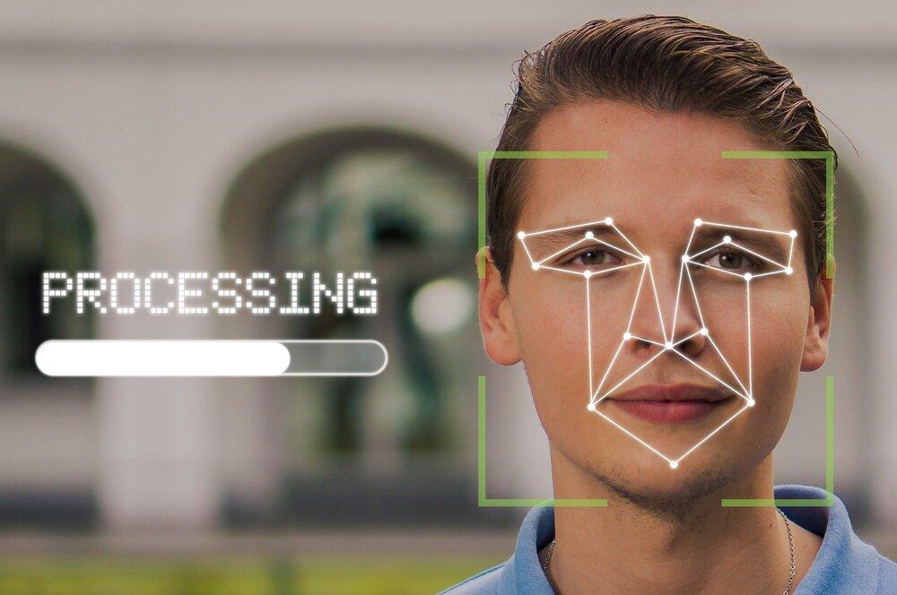 pagamenti biometrici cosa sono