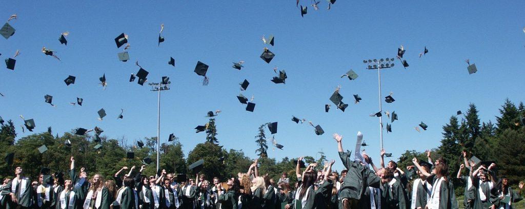 Riscatto di laurea