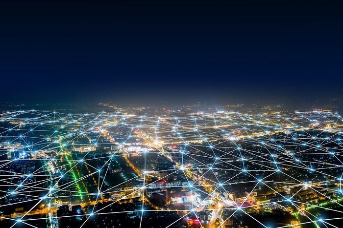 Elettricità wireless: esistono dei rischi?