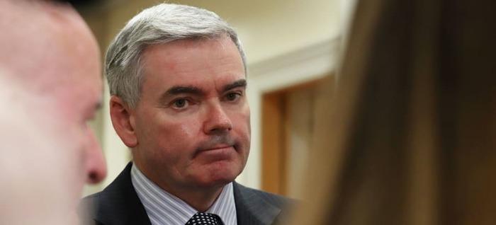 """Le nuove misure della premier neozelandese, Simpson: """"Aumentare il salario minimo in questo momento è vandalismo economico"""""""