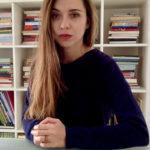 Silvia Buffo