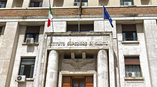 Telemedicina: la situazione in Italia