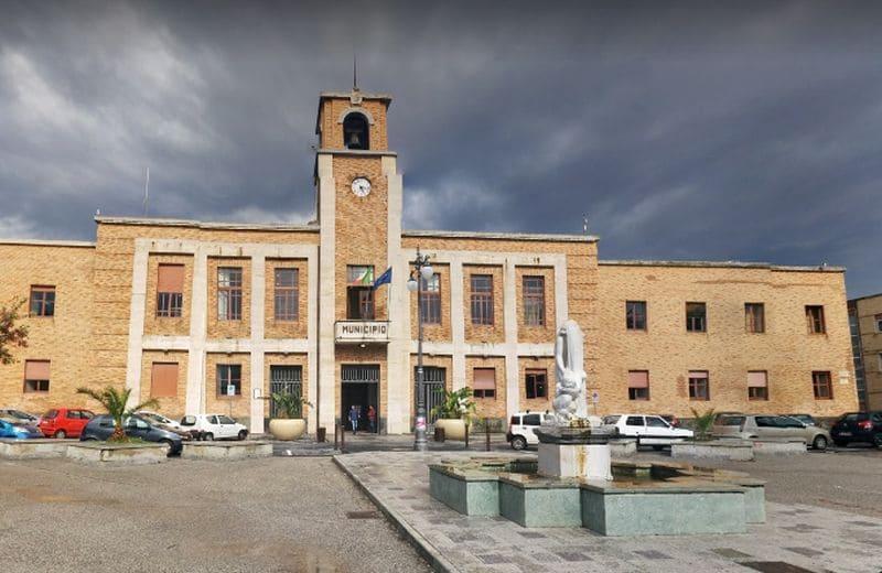"""Vibo Valentia, Capitale Italiana del Libro 2021: """"È una città bella, ricca, piena di patrimonio, piena di straordinarie bellezze"""""""