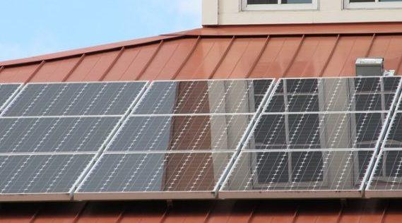 Autoconsumo_pannelli fotovoltaici