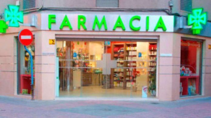 vaccino Johnson&Johnson nel Lazio