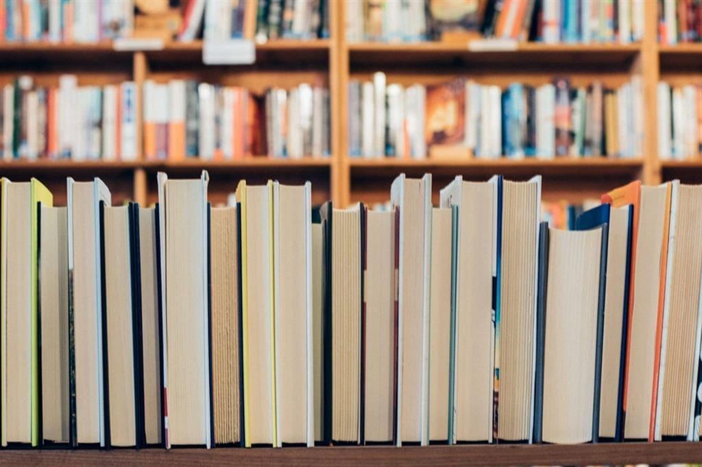 Come è cambiato e come sta evolvendo il mercato del libro.