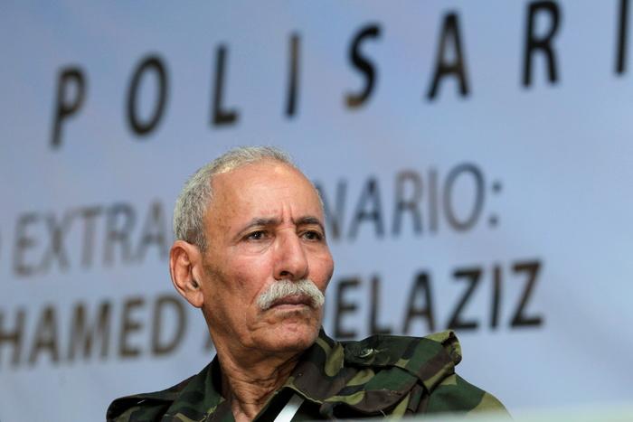 Migranti a Ceuta: la ritorsione marocchina contro Spagna per l'accoglienza del leader del Fronte Polisario