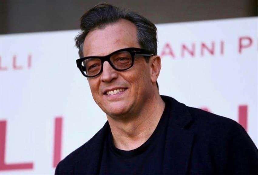 David di Donatello 2021, Gabriele Muccino rompe con i premi e l'Accademia del cinema italiano.