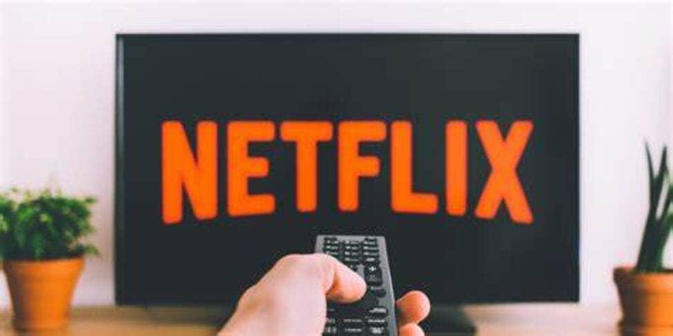 Come funziona la riproduzione casuale lanciata da Netflix