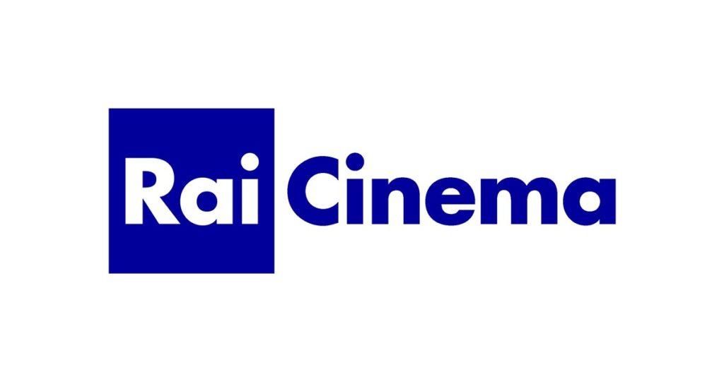 """Rai Cinema: """"Senza gli interventi del Ministero, oggi parleremmo di un blocco totale della produzione""""."""