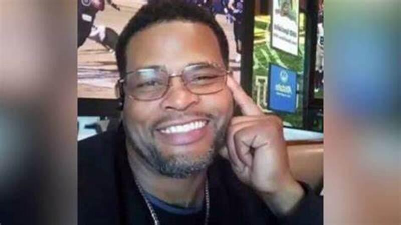 Ronald Greene ucciso dalla polizia: l'ennesimo afroamericano vittima dalle forze dell'ordine