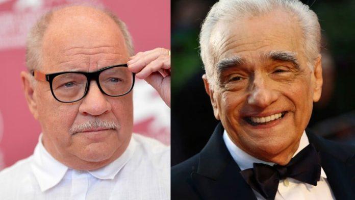 serie sulle origini del Cristianesimo_Scorsese e Schrader