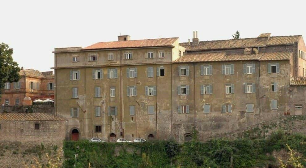 """Borgo della Cultura: """"Il progetto è molto bello""""."""