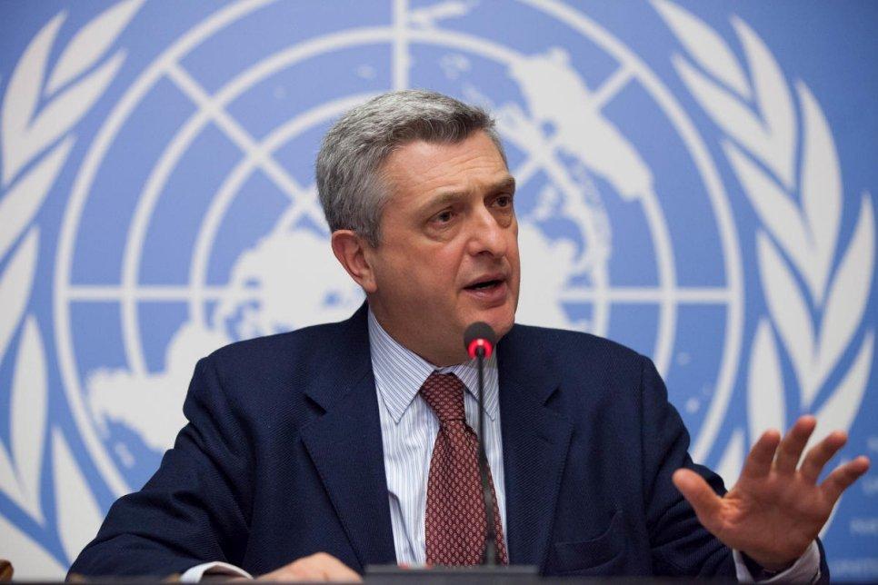 Danimarca blocca i migranti: la preoccupazione delle Nazioni Unite