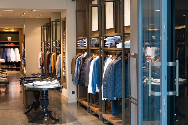 aprire un negozio_come fare
